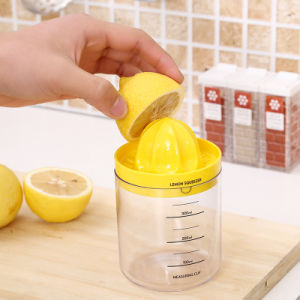 Wholesale Kitchen Tool Set Multipurpose 8 in 1 Kitchen Tool pictures & photos