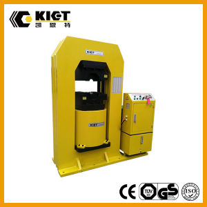 Roller Hydraulic Press Machine pictures & photos