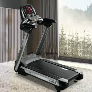 Factory Wholesale Price Treadmill Conveyor Belt PVC for Fitness pictures & photos