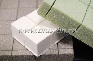 Foam Material Foam Material Advanced Foam pictures & photos