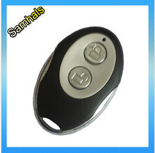 Garage Opener Remote Controller 433MHz, Wireless RF Universal Remote Control (SH-FD013) pictures & photos