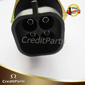 Idle Air Control Valve for Gmc Chevrolet Buick (17111288, 17089062, 17079256) pictures & photos