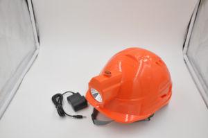 Kl2.8lm (C) Miner′s Lamp Miner′s Cap Lamp pictures & photos