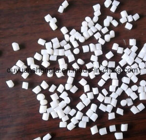 Recycled Granules LDPE for Making Rubbish Bags pictures & photos