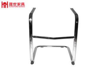 Steel Metal Butterfly Chair Frame For Chair Legs
