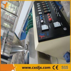 Sj25 Laboratary Single Screw Extruder pictures & photos