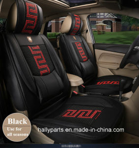 Factory Customized Disposable Car Seat Cover pictures & photos