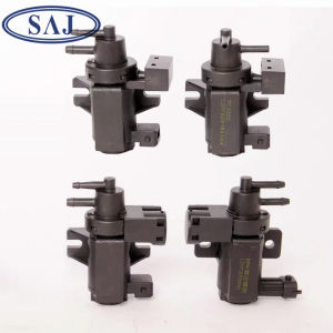 Auto Spare Parts of Vacuum Solenoid for All Kinds of Cars (8-97240699-D) pictures & photos
