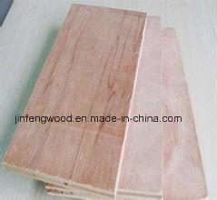 E1/E2 Veneer Board with Fair Price pictures & photos