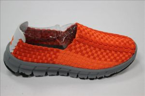 Fashion New Design Men′s Casual Shoes pictures & photos