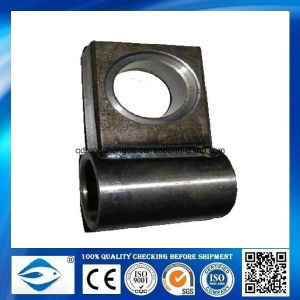 ODM OEM Best Selling Welding Parts pictures & photos