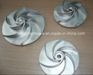 Precision Casting, Iron Casting, Steel Casting, Sand Casting, Metal Casting pictures & photos