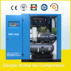 Screw Air Compressor/300 Bar Air Compressor pictures & photos