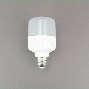 LED Global Bulbs LED Light Bulb 7W Lgl3105 SKD pictures & photos