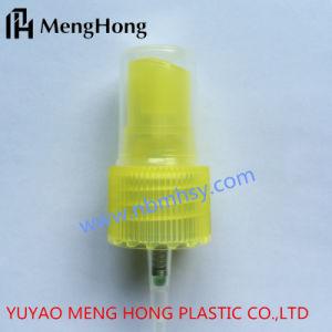 20/410 Plastic Finger Mist Sprayer pictures & photos