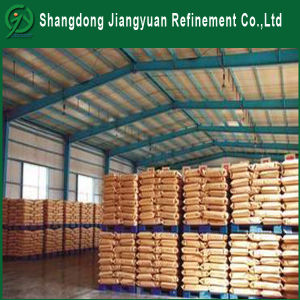 Magnesium Sulfate for Drugs/Fertilizer/Food Additives/Fertilizer Use with High Purity pictures & photos
