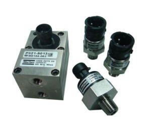 Best Products Pressure Sensor 1089057578 for Atlas Copco Air Compressor pictures & photos