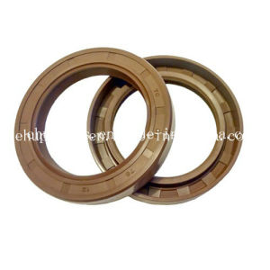 OE 90 233 238 Crankshaft Back FPM Oil Seal for GM Buick Opel Dawood pictures & photos