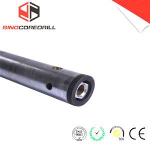 Fast Penetration T Series Double Tube Core Barrels pictures & photos