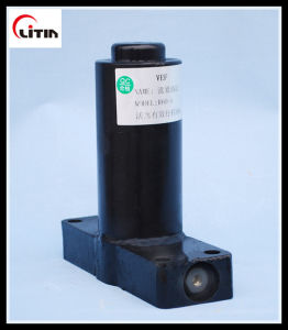 Construction Machinery Parts Excavator Track Adjuster Cylinder Assy pictures & photos