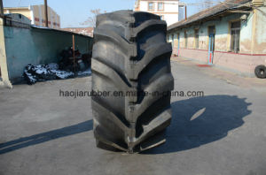 Radial 30.5X32 Tractor Tire