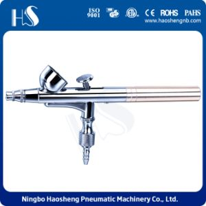 HS-37c 2016 Very Popular Products Airbrush for Food pictures & photos