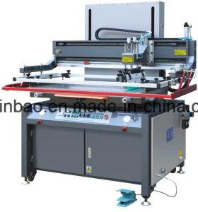 Jb Series Flat Screen Printing Machine Jb-960II pictures & photos