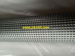 3D Embossing Roller for Roof Aluminum Foil pictures & photos