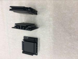 High Precision CNC Part, CNC Machining Part pictures & photos