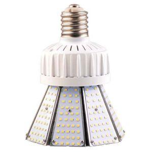 40W E39 LED Conical Retrofit Lamps pictures & photos