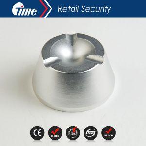 Ontime Dt4008 - Reliable Quality Magnetic Pencil Tag EAS Detacher pictures & photos