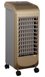 Standing Evaporative Cooler Bl-128dl