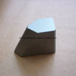 Tungsten Carbide Mining Tip for Welding pictures & photos