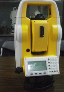 "Zts-121r Hi-Target 2"" Accuracy Chinese Brand Total Station pictures & photos"