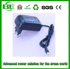 Fishing Light/Outdoor Lighting Battery Charger for 5s1a Li-Polymer Lithium Battery of Power Adaptor pictures & photos