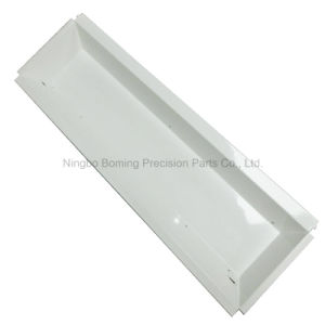 Sheet Metal Part of LED Cover pictures & photos