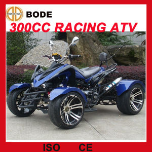 New EEC 300cc Automatic ATV for Sale pictures & photos