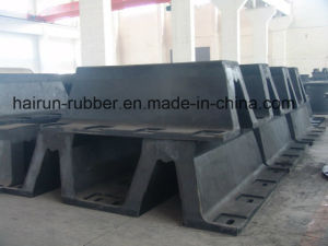 DA Type Fender for Boat Protection pictures & photos