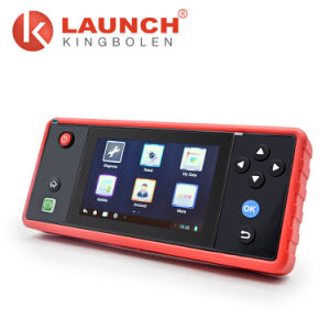 Launch Creader Crp229 Auto Diagnostic Tool Support for Full System pictures & photos