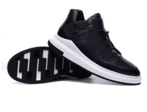 Pupular Sneaker Footwear Sport Shoes (SP-030) pictures & photos