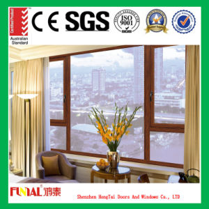 Mid-East Standard Size Horizontal Casement Windows pictures & photos