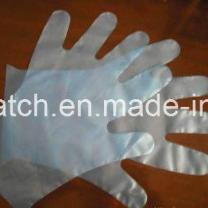 Anti-Blocking and Slip, Opening Slip Masterbatch pictures & photos