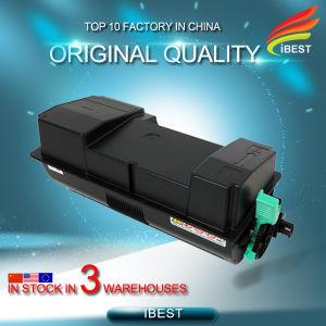 Compatible Ricoh Sp4500 Sp3600 Laser Toner and Sp4500 Drum Unit