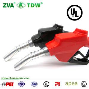 Automatic Fuel Oil Nozzle (TDW 7H) pictures & photos
