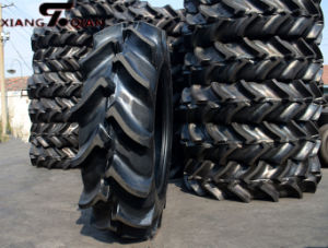 China Cheap Price 18.4X38 Tractor Tires Used Farm Tractor