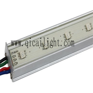 Bar Light 5630 LED Rigid Strip, LED Cabinet Light pictures & photos