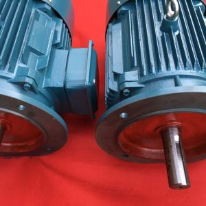 Jzr2, Jz2 Series Uesd in Lifting and Metallurgical Three-Phase Asynchronous Motors pictures & photos