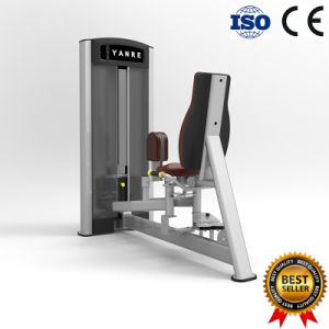 2016 Popular Gym / Fitness Equipment Inner Tight Abductor for Gymnastic pictures & photos