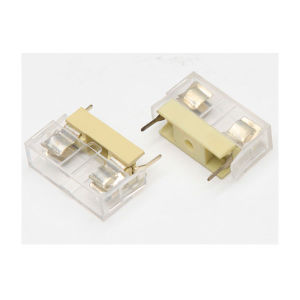Auto Fuse Holder Fbfh1099 pictures & photos