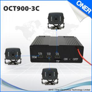 GPS PARA Vehiculos Y RFID Y Camera pictures & photos